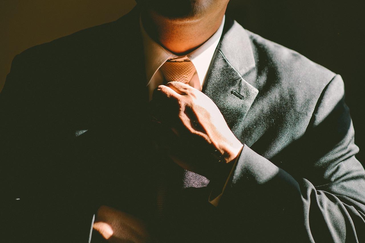 Le fonctionnement d'une demande de rachat de crédits