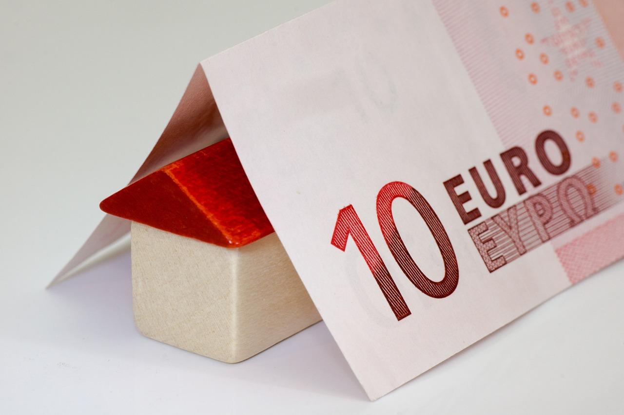 Comment obtenir un prêt hypothécaire ?